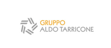 Aldo Tarricone Security