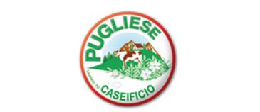 Coop Caseificio Pugliese