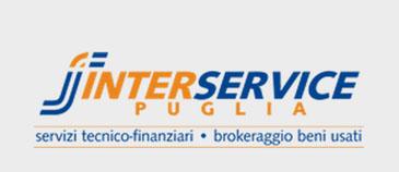Inter Service Puglia