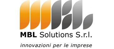Mbl Solution