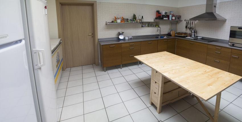 Panorama_foto cucina_compress
