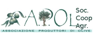 Apol Bari