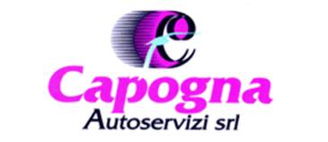 Capogna Autoservizi