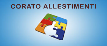 Corato Allestimenti