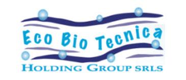 Eco Bio Tecnica
