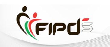 FIDP Gallarate