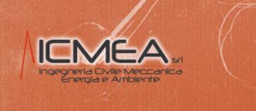 Icmea