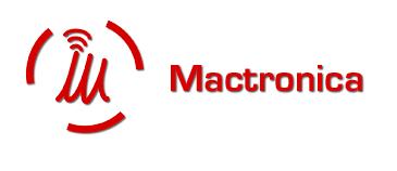 Mactronica